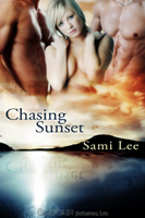 chasingsunset72small