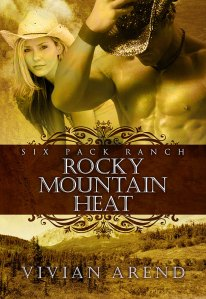 VA_RockyMountainHeat