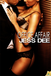 OfficeAffair72lg